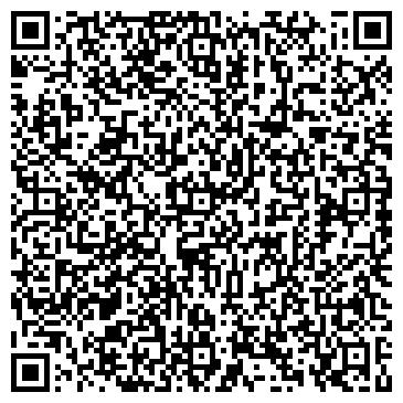 QR-код с контактной информацией организации Карташев Ю.А., ФЛП