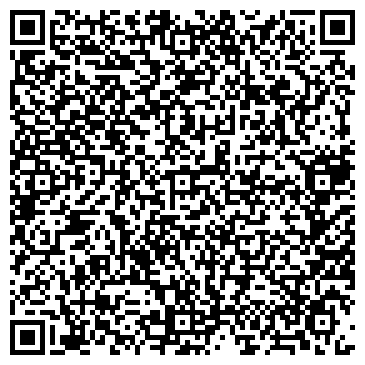 QR-код с контактной информацией организации Зодчий и К, ООО