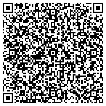 QR-код с контактной информацией организации ДУБОВСКАЯ ДОМОСТРОИТЕЛЬНАЯ ПМК