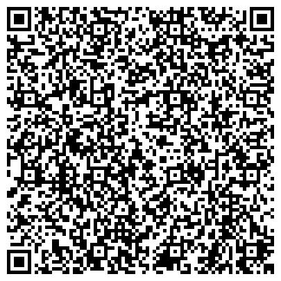 QR-код с контактной информацией организации Кровля и Фасад 21 век (Сидоренко А.В.,ЧП)
