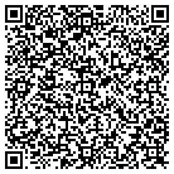 """QR-код с контактной информацией организации Фирма """"Нивелир"""""""