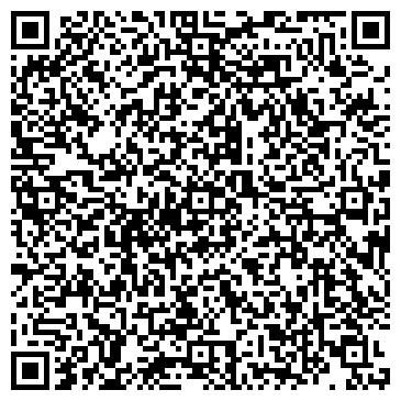 QR-код с контактной информацией организации Спецгидрозащита, ООО