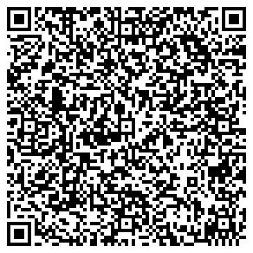 QR-код с контактной информацией организации Севснаб, ООО