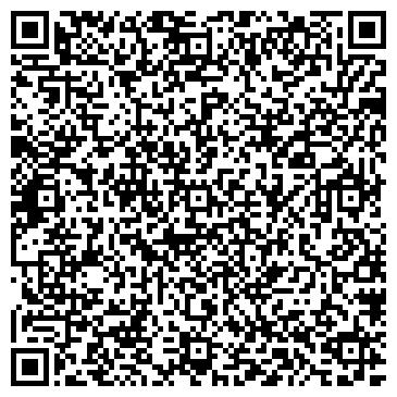 QR-код с контактной информацией организации Болосов, СПД