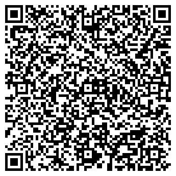 QR-код с контактной информацией организации АС Титан, ООО