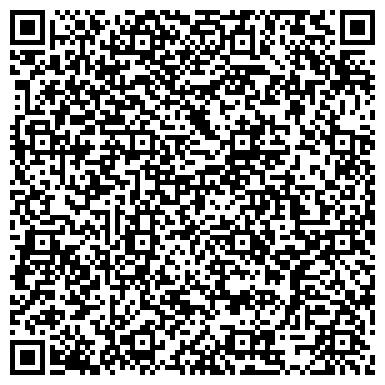 QR-код с контактной информацией организации ПрофСтальКонструкция, ЧП