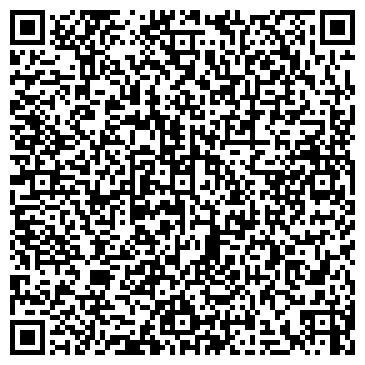 QR-код с контактной информацией организации Укрспецпоставка-М, ЧП