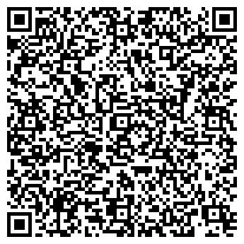 QR-код с контактной информацией организации Доктор Паркета, ЧП