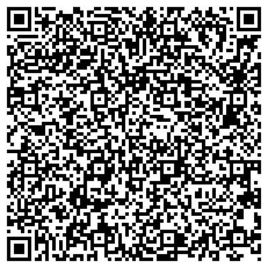 QR-код с контактной информацией организации ДУБОВСКИЙ ОКС