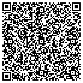 QR-код с контактной информацией организации Гаян, ООО