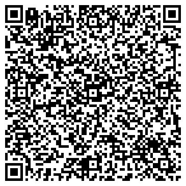 QR-код с контактной информацией организации Мангуст, ЧП
