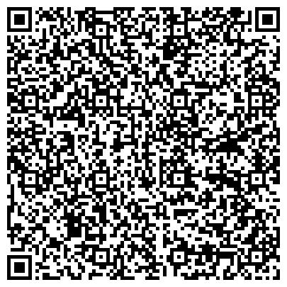 QR-код с контактной информацией организации WDS Центр Днепропетровск, ООО