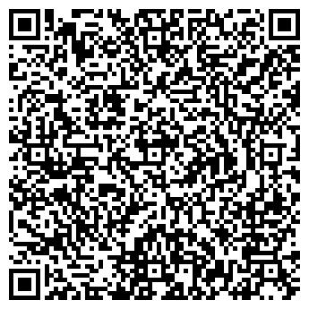 QR-код с контактной информацией организации СБ РФ №5162 ДУБОВСКОЕ