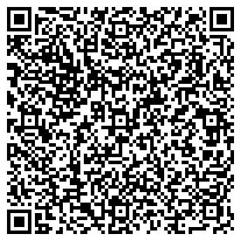 QR-код с контактной информацией организации ТД ТермоДар, ООО