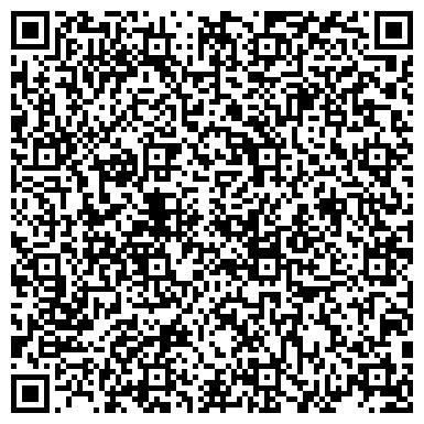 QR-код с контактной информацией организации Бассейны, Компания