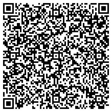 QR-код с контактной информацией организации Буд-Норма, ООО