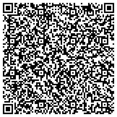 QR-код с контактной информацией организации Украинская Оконная Компания, ЧП