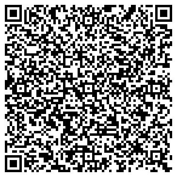 QR-код с контактной информацией организации Анвел (Anvel), ЧП