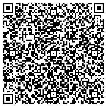 QR-код с контактной информацией организации ООО «Абсолютный стиль», Общество с ограниченной ответственностью
