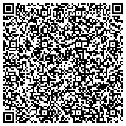 QR-код с контактной информацией организации Иконописная мастерская Кравцова Виктора, ЧП
