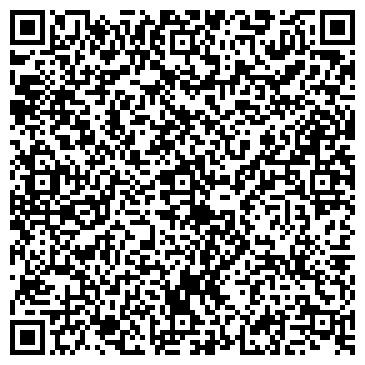 QR-код с контактной информацией организации Каракушан, СПД