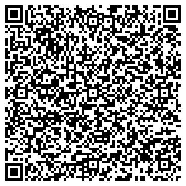QR-код с контактной информацией организации Астра Будивельна, ООО