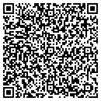 QR-код с контактной информацией организации «LSP»