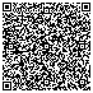 QR-код с контактной информацией организации Господарик, ЧП (Малец Д.И.)