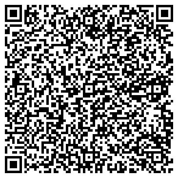 QR-код с контактной информацией организации Автоворота, ЧП
