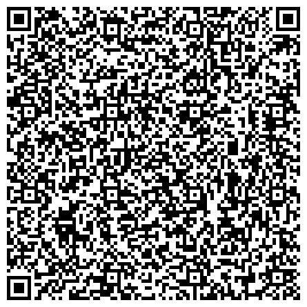 QR-код с контактной информацией организации Общество с ограниченной ответственностью Сіаморф — Ландшафтный Дизайн, газоны, водоемы, озера, полив, альпинарий, водопады, цветники