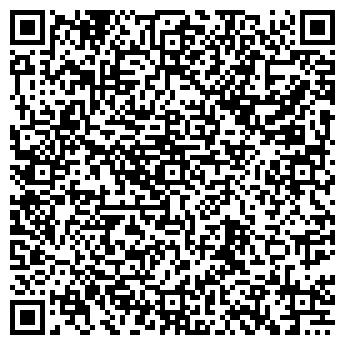 QR-код с контактной информацией организации Другая ЧП «Srubzp»