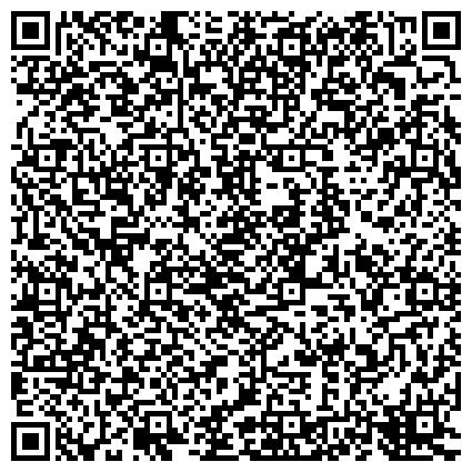 QR-код с контактной информацией организации Трансавтоматика, научно-производственное объединение, ООО
