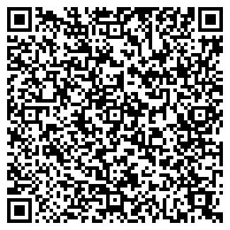 QR-код с контактной информацией организации Общество с ограниченной ответственностью ФК-Викнобуд