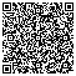 QR-код с контактной информацией организации Глобал Ресурс, ООО