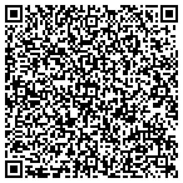 QR-код с контактной информацией организации Ориентир экобетон, ООО