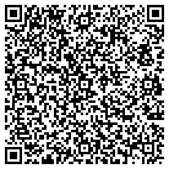 QR-код с контактной информацией организации Sergio Kosta