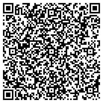 QR-код с контактной информацией организации МЕСТПРОМОВЕЦ, ОАО