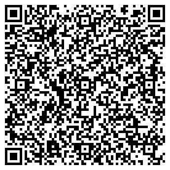 """QR-код с контактной информацией организации ООО""""Термострой"""""""