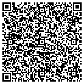 QR-код с контактной информацией организации К-СПОРТ, ООО