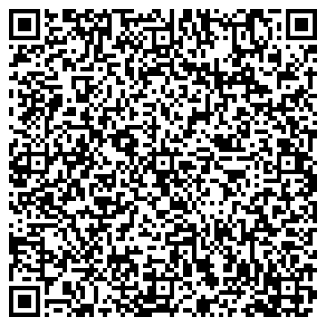 QR-код с контактной информацией организации РБК vertex, ЧП