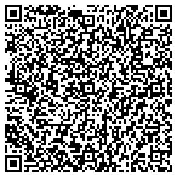 QR-код с контактной информацией организации Некрасов, СПД