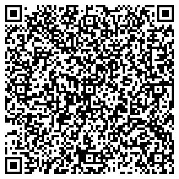 QR-код с контактной информацией организации Малоок, ЧП