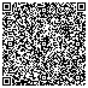 QR-код с контактной информацией организации Новый пол, ЧП