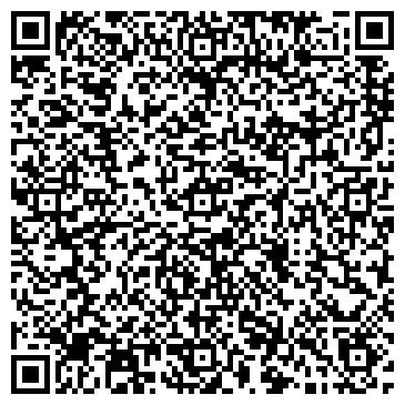 QR-код с контактной информацией организации Алекс строй групп, ООО