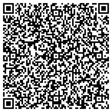 QR-код с контактной информацией организации Хотяшов, ЧП