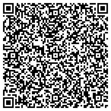 QR-код с контактной информацией организации Архипелаг Украина, ООО
