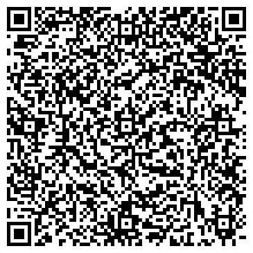 QR-код с контактной информацией организации ПРОИЗВОДСТВЕННЫЙ СЕЛЬХОЗКООПЕРАТИВ РАССВЕТ
