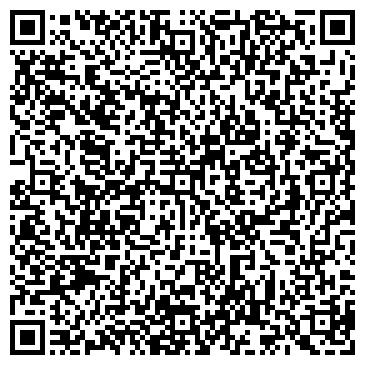 QR-код с контактной информацией организации Донспецтранс, СПД