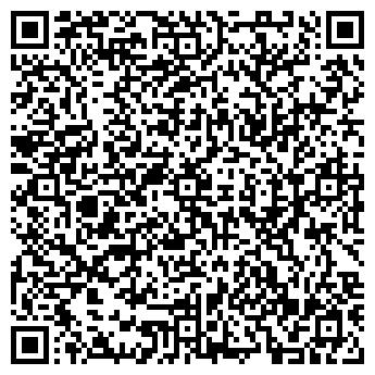 QR-код с контактной информацией организации Николаев, СПД