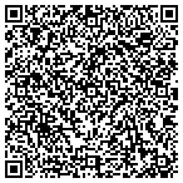 QR-код с контактной информацией организации Будмаш Донецк, ООО Завод